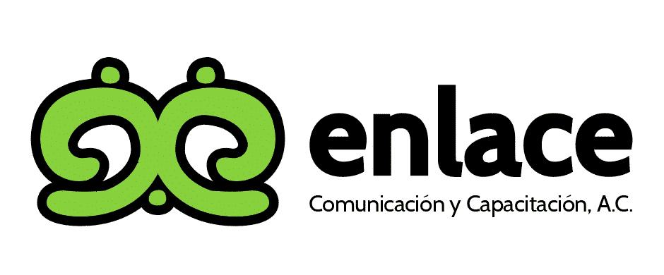 ENLACE A.C.